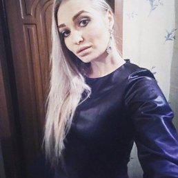КРИСТИНА, 28 лет, Североуральск