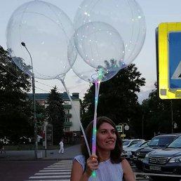 Екатерина, 30 лет, Майкоп