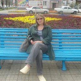 Галина, 64 года, Гай