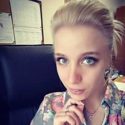 Zaraza, 27 лет, Нижняя Тура