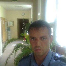 Андрей Пиксасов, Инсар, 40 лет