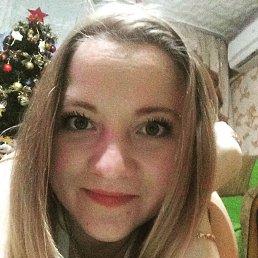 Олеся, 24 года, Брюховецкая