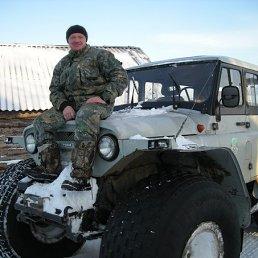 Анатолий, 50 лет, Маневичи