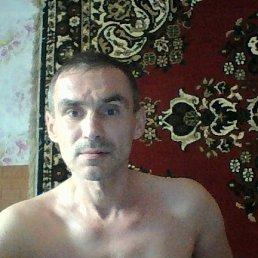 дмитрий, 47 лет, Красный Сулин