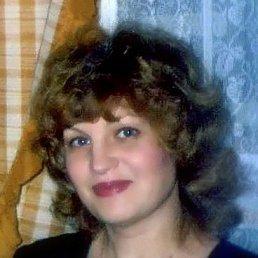 Светлана, 58 лет, Воскресенск