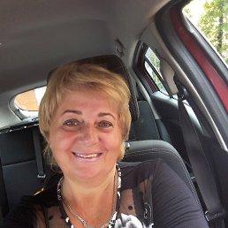 Татьяна, 61 год, Мичуринск