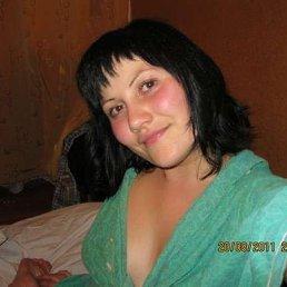 Екатерина Красовских, 28 лет, Нижняя Салда