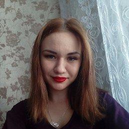 Секс знакомства петропавловск казахстан бесплатно чат секс знакомств челябинск