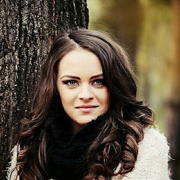 Юлия, 29 лет, Волгоград