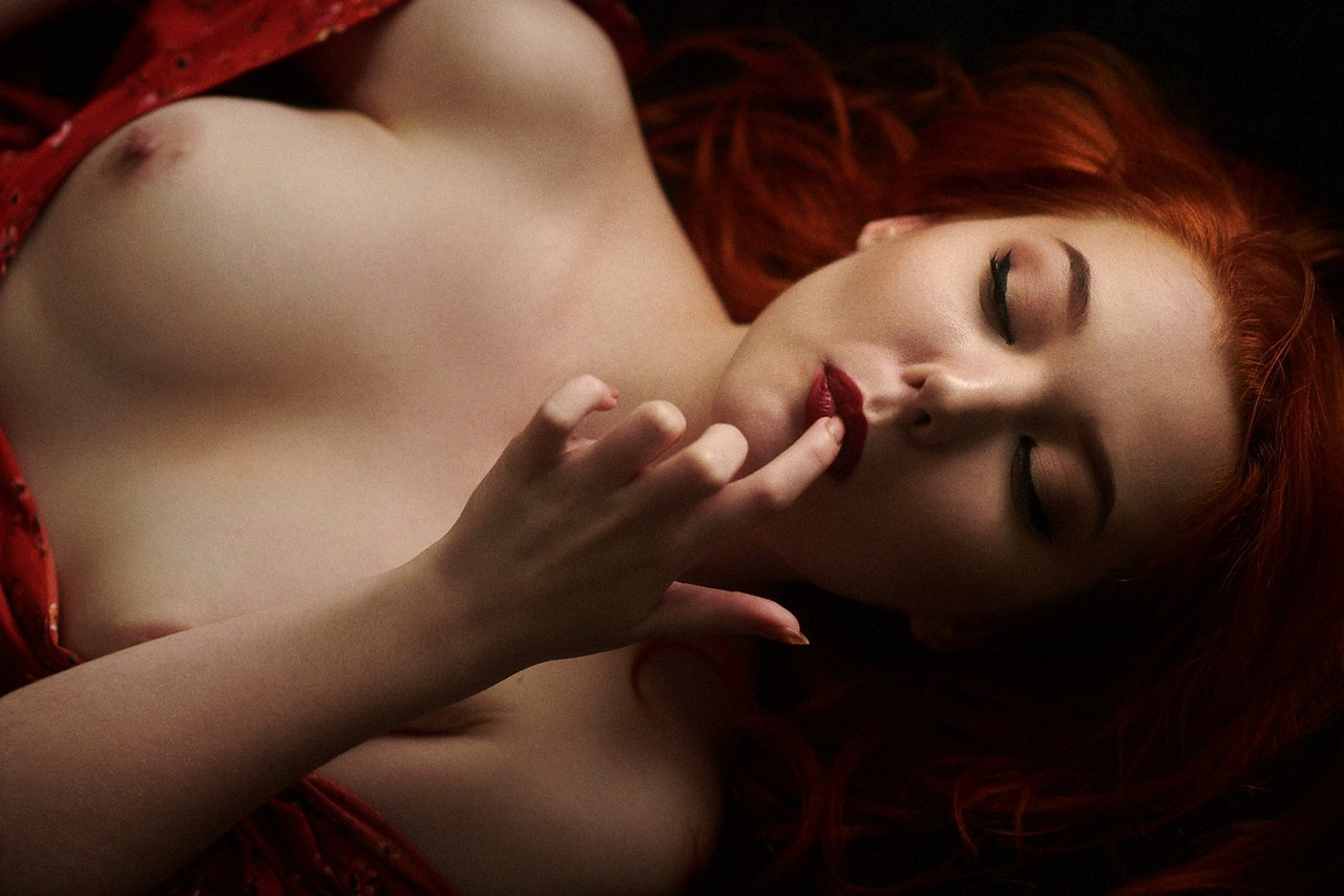 Господин рабыня очень эротичные рыжие девушки порно дом