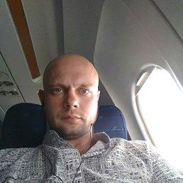 Sergey, 36 лет, Черепаново