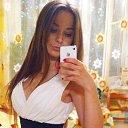 Фото Катя, Санкт-Петербург, 30 лет - добавлено 30 июля 2018
