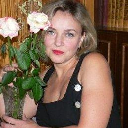 Валерия, 41 год, Кемерово