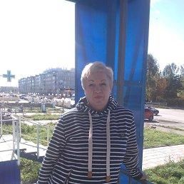 Наталья, 55 лет, Усть-Катав