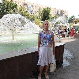 Фото Нина, Суджа, 60 лет - добавлено 17 сентября 2018