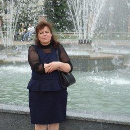 Лєна, 60 лет, Тернополь