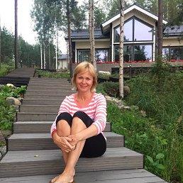 Элен, 19 лет, Калининград