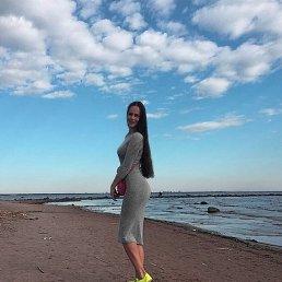 Ева, 24 года, Серпухов