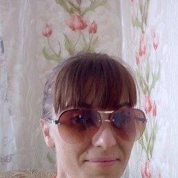Анастасия Пискарева, 29 лет, Топки
