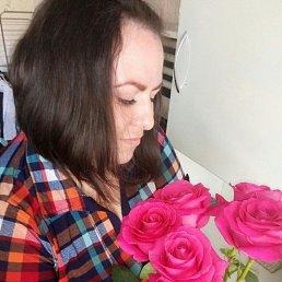 Татьяна, 30 лет, Отрадный