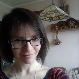 Лиза, 31 год, Краснознаменск