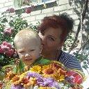 Фото Наташа, Енакиево, 41 год - добавлено 20 июня 2018