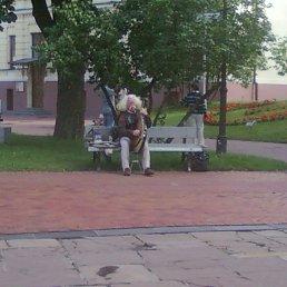Валентин, 55 лет, Теплодар