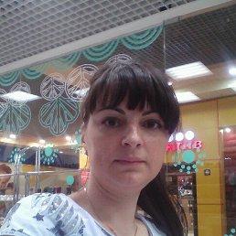 Марина, 43 года, Иваново
