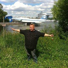 Фото Александр, Киев, 50 лет - добавлено 24 июня 2018