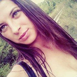 Наташа, 23 года, Лисичанск