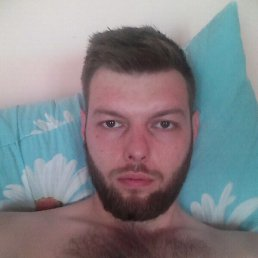 Денис, 26 лет, Моршин