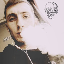 Егор, 22 года, Куйбышев