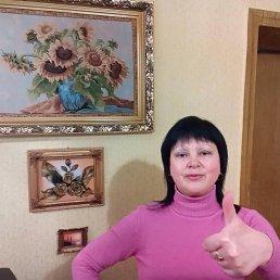 Алла, 49 лет, Красноармейск