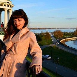 Елизавета, 25 лет, Тутаев