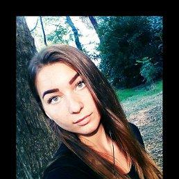 Анастасия, 21 год, Чернигов