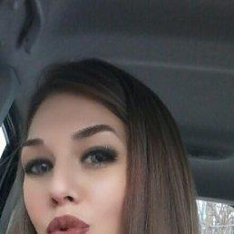 Илона, 29 лет, Феодосия