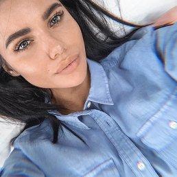 Ирина, 28 лет, Белгород
