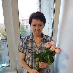 Надежда, 48 лет, Ижевск