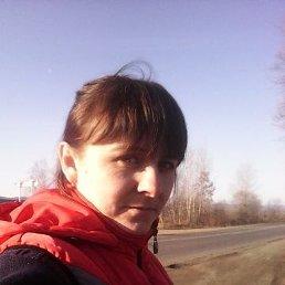 Innochka, 29 лет, Некрасовка