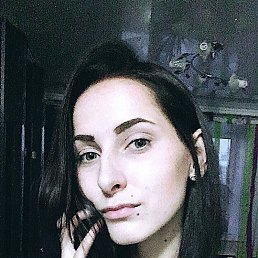 Виталия, 25 лет, Омск