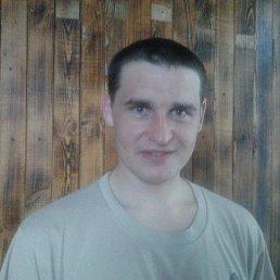 Алексей, , Баево