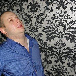 Александр, 30 лет, Мариуполь