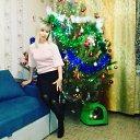 Фото Светлана, Павлоград, 55 лет - добавлено 13 января 2019