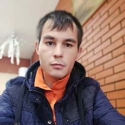 Дмитрий, Чебоксары, 30 лет