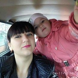 Татьяна, 28 лет, Калиновка