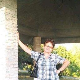 Лариса Богданова, 55 лет, Владивосток