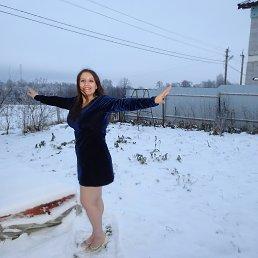 Ольга, 28 лет, Рыбинск