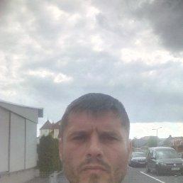 Ruslan, 43 года, Голая Пристань