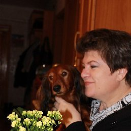 Татьяна, 60 лет, Бологое