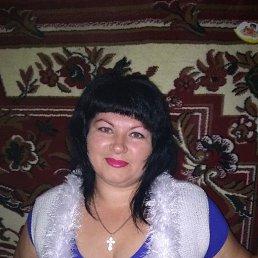 Инна, 35 лет, Немиров